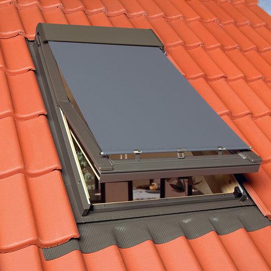 Screen AMZ NewLine II 090