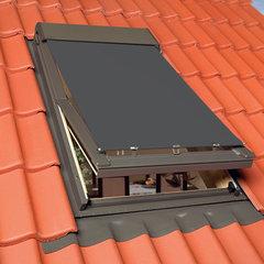 Screen AMZ NewLine III 092
