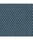 Fakro AMZ II (090) 78x160 cm New Line_