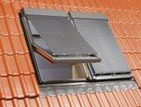 Fakro AMZ II (090) 134x140 cm New Line_