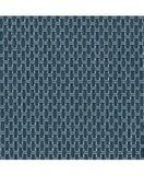 Fakro AMZ III (092) 78x160 cm New Line_