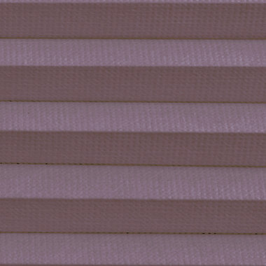 APF II (610) 78x160 cm