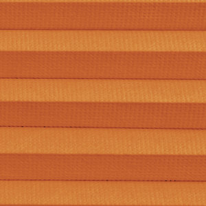 Kleur oranje