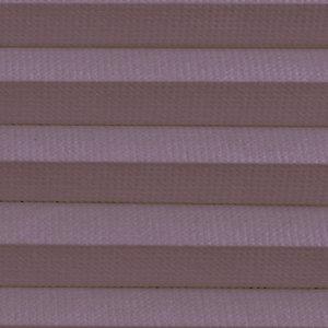 Kleur paars.