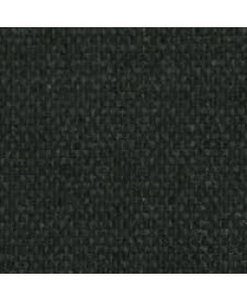 Fakro AMZ I (089) 94x160 cm New Line