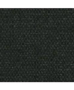 Fakro AMZ I (089) 78x140 cm New Line