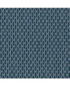 Fakro AMZ II (090) 78x160 cm New Line